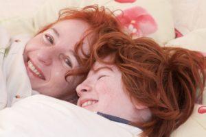 Prendre soin de vous de manière naturelle avec 3 thérapies naturelles : olfactothérapie, reiki, écoute active pour Plus de légèreté, de confiance et de joie en vous