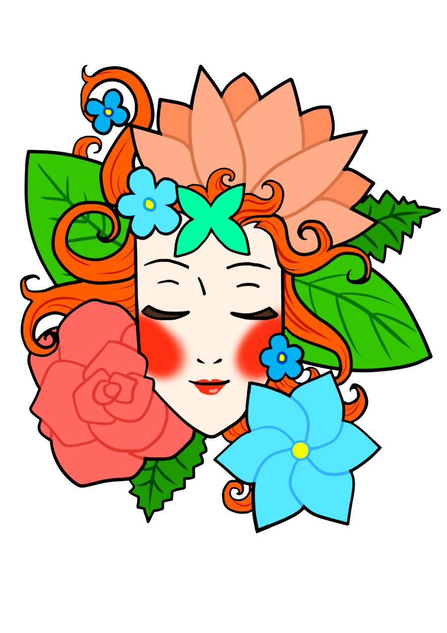 Prendre soin de vous de manière naturelle avec 3 thérapies naturelles : olfactothérapie, reiki, écoute active pour plus de légèreté et de joie dans votre vie